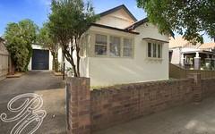 19 Roslyn Street, Ashbury NSW