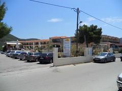 Toroni-Sitonija-grcka-greece-85 (mojagrcka) Tags: greece grcka toroni sitonija