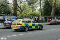 BMW 5 series F11 London 2016 (seifracing) Tags: bmw 5 series f11 london 2016 seifracing spotting scotland emergency cars vehicles britain brigade british rescue recovery transport traffic police polizei polizia policia polis policie cops voiture german car