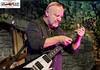 Wishbone Ash 2015 (Glimmerman1) Tags: house ash jam wishbone