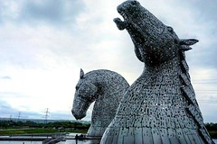 The Kelpies . #10daysroadtripinscotland #thekelpies #kelpies #escocia #scotland #cavalos #horses #helixpark #cavalosdeferro #falkirk #sonyalpha6000 #sonya6000 #sonyimages #sonyphotography #sonyalpha #sonyalphaclub #sel1650 (telmorbsantos) Tags: horses scotland escocia cavalos falkirk sonyalpha kelpies sonyalphaclub sonyphotography thekelpies sonyimages instagramapp uploaded:by=instagram cavalosdeferro sel1650 helixpark sonyalpha6000 sonya6000 10daysroadtripinscotland
