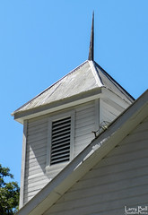 DSCN6846.jpg (SouthernPhotos@outlook.com) Tags: church alabama buenavista tinroof monroecounty larrybell friendshipbaptistchurch larebel larebell frendshipbaptistchurch