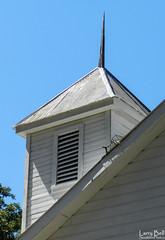 DSCN6846.jpg (SouthernPhotos@outlook.com) Tags: church alabama buenavista tinroof monroecounty larrybell friendshipbaptistchurch larebel larebell frendshipbaptistchurch