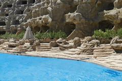 رحلات الغردقة فندق كيفز بيتش ريزورت الغردقة 5 نجوم (Cairo Day Tours) Tags: رحلات عروض الغردقة