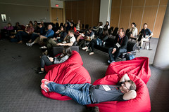 TEDSummit2016_062916_BH02725_1920 (TED Conference) Tags: ted canada event workshop conference banff attendees 2016 tedtalk ideasworthspreading tedsummit
