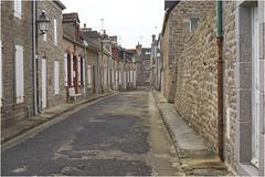 Normandie_16 *37 (KKS_51) Tags: france bassenormandie barfleur sonyalpha7ii