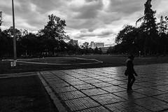 (Ivn Rubn) Tags: light shadow bw luz monochrome contraluz landscape time places sombra paisaje bn lugares rincones instant gloom contemplative backlighting contemplation corners tiempo instante penumbra monocromtico contemplacin contemplativo impasive