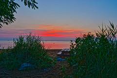 Sandy Point 228 (hughva) Tags: sandypoint