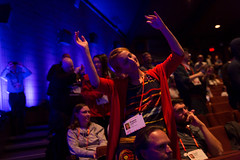 TEDSummit2016_063016_1MA5598_1920 (TED Conference) Tags: ted canada dancing audience event conference banff 2016 tedtalk ideasworthspreading tedsummit