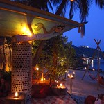 "Babaloo Bar <a style=""margin-left:10px; font-size:0.8em;"" href=""http://www.flickr.com/photos/14315427@N00/6887891866/"" target=""_blank"">@flickr</a>"