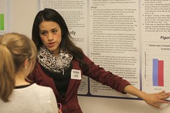 Human Behavior Research Conference - 1