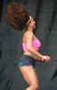 20120325_3705 Elegua Latin Spectacular performance (williewonker) Tags: pink girl hair spectacular australia dancer victoria latin werribee wyndham elegua multiculturalfiesta werribeepark