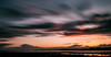 Galway (PixelTrawler) Tags: ireland sunset galway long exposure 10stop
