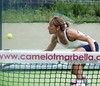 """Marta 2 Open mixta Real Club Padel Marbella abril • <a style=""""font-size:0.8em;"""" href=""""http://www.flickr.com/photos/68728055@N04/7003125316/"""" target=""""_blank"""">View on Flickr</a>"""