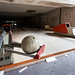 Hudson River State Hospital - Poughkeepsie, NY - 2012, Mar - 08.jpg by sebastien.barre