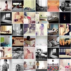 ::Abril en el IMAGINARIUM COLECTIVUM::Bedroom:: (Juliana Gutiérrez Fotografía) Tags: bedroom fdsflickrtoys mosaico privacidad intimidad participantes alcoba mesdeabril imaginariumcolectivum
