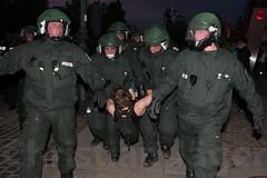 1.Mai Berlin 2012-9600 (Christian Jäger(Boeseraltermann)) Tags: berlin demonstration feuer polizei brutal 1mai pyros barrikaden schläge pyrotechnik polizeigewalt festnahmen tritte schwerverletzt christianjäger wawe10000 boeseraltermann 017634423806