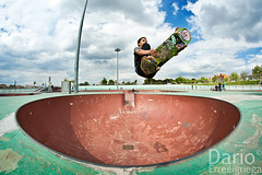 David@Nepal Skatepark (Deaerreio) Tags: park nepal boy fish man david pez guy eye de nose ojo photo ramp foto skateboarding sony air young indy 8 bowl ramps fisheye skatepark skate rey skateboard bone skater mm ocho chico garcia fotografia alpha transition grab 8mm sherpa eight hombre rodolfo sk8 frontside fs alcobendas joven patin sanchez nepali vuelo dario 550 rampa skt patinete erre nosebone patinador monopatin pohotography langostino samyang patinar transicion rampas milimetres milimetros erreeigriega eigriega geaerreceia