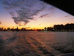 New York(916)
