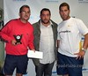 "Roberto y Jani campeones consolacion 4 masculina torneo cyan process fnspadel ocean padel mayo • <a style=""font-size:0.8em;"" href=""http://www.flickr.com/photos/68728055@N04/7150259059/"" target=""_blank"">View on Flickr</a>"