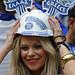 euro 2012 girl ( 106 )