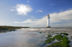 Perch Rock Lighthouse (Jeffpmcdonald) Tags: uk wallasey wirral newbrighton perchrocklighthouse platinumheartaward nikond7000 jeffpmcdonald mygearandme june2012 mygearandmepremium mygearandmebronze mygearandmesilver mygearandmegold mygearandmeplatinum mygearandmediamond ringexcellence dblringexcellence tplringexcellence flickrstruereflection1 flickrstruereflection2 flickrstruereflection3 eltringexcellence