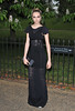 Cara Delevigne The Serpentine Gallery Summer Party held in Hyde Park - Arrivals. London, England