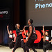 TEDxBoston 2012 - Phunk Phenomenon