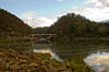 DSC_3167 (zeusch) Tags: bridge tasmania gorge launceston cataractgorge firstbasin launcestonbasin launcestoncataractgorge