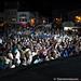 sterrennieuws heetervuren2012zaterdag30juni2012tervuren