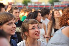 29-30 Iunie 2012 » URSUS Evolution Cluj
