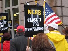 NLRB_picketing_2007