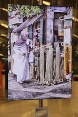 (Aljazi Al-Akoor) Tags: jeddah غير جدة صيف aljazi مهرجان abdelmohsen