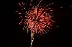 DSC_0186 (skitpero) Tags: sc fireworks southcarolina 4th july independenceday goosecreek 2012 lowcountry