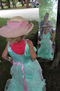 Kids Day - Dress up