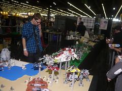 Japan Expo 13 - Ambiances - Samedi - 2012-0707- P1410709 (styeb) Tags: paris japan expo convention juillet 07 2012 samedi villepintes