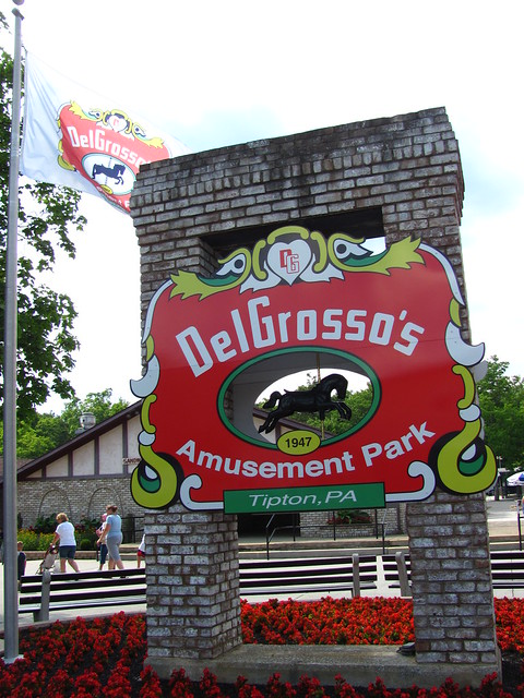 "DelGrosso's Amusement Park 008 • <a style=""font-size:0.8em;"" href=""http://www.flickr.com/photos/32916425@N04/7559678394/"" target=""_blank"">View on Flickr</a>"