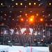 sterrennieuws davidguettaxonllive2012eindhovendavidguettaextremaoutdoor