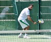 """Alvaro Millan padel 4 masculina torneo fnspadel capellania julio • <a style=""""font-size:0.8em;"""" href=""""http://www.flickr.com/photos/68728055@N04/7591253180/"""" target=""""_blank"""">View on Flickr</a>"""
