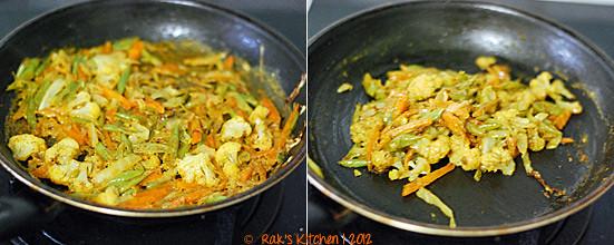 3-veg-masala