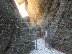 Pinnacles (74) (returnoftheyeti) Tags: camping nationalpark hiking pinnacles pinnaclesnationalmonument balconiescave dayhikes beargulch