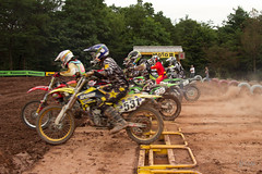 IMG_4989 (Dustin Wince) Tags: dirtbike mx grounds breezewood proving motorcross