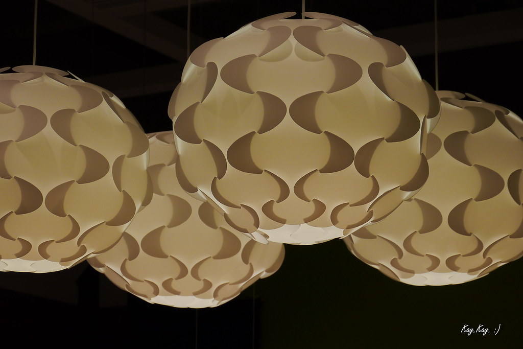 The World S Newest Photos Of Ikea And Lampe Flickr Hive Mind