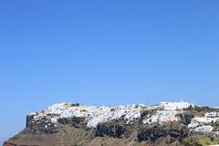 Santorini Griekenland juli 2012 241
