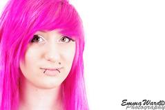IMGP4878 (Emma Ward_Photography) Tags: portraits portraiture highkey studiophotography portraitphotography highkeylighting portraiturephotography alternativeportraits