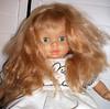 Bambola Parlante Migliorati (Annunci Gratis) Tags: bambole bambola giocattoli cicciobello migliorati