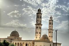 http://www.akhbrna.com/ramadan_series_ramadan_programs/187338 (abdelrhman7) Tags: