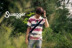 Swagger!!500 (Reila Liu) Tags: 50mm nikon f14 nikon50mmf14 nikkorsc