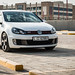 "Golf GTI-1-2.jpg • <a style=""font-size:0.8em;"" href=""https://www.flickr.com/photos/78941564@N03/7671769466/"" target=""_blank"">View on Flickr</a>"