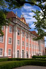 125-Neue Schloss()-Meersburg()-Germany() () Tags: germany  meersburg  neueschloss